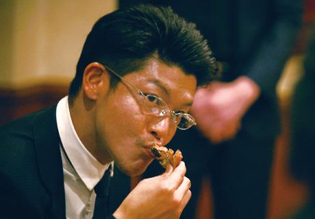 駿河太郎の画像 p1_7