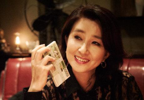 秋吉久美子の画像 p1_29